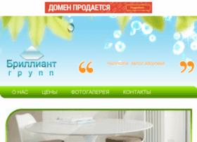santehnic-pro.ru