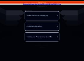 santesa.co.za