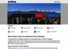 santiago-city-2.evisos.cl