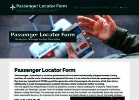 santiago-de-compostela.it