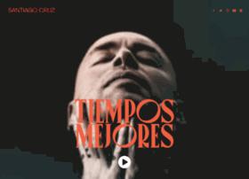 santiagocruz.net