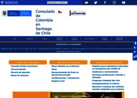 santiagodechile.consulado.gov.co