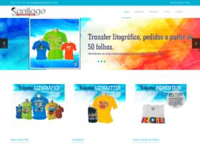 santiagotransfer.com.br