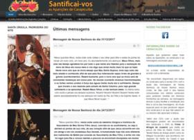 santificaivos.org