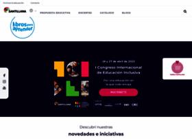 santillana.com.ar
