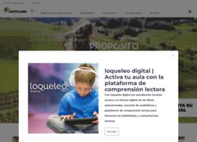 santillana.com.uy