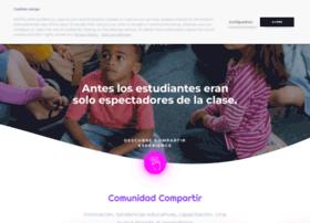 santillanacompartir.com.mx