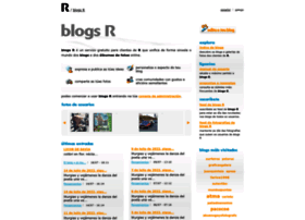 santilopez.blogs-r.com