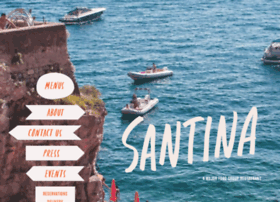 santinanyc.com