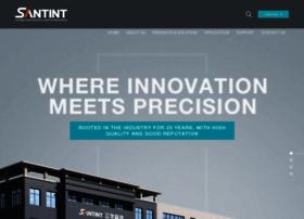 santint.com