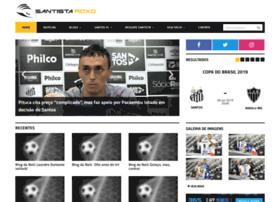 santistaroxo.com.br