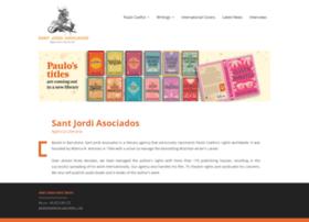 santjordi-asociados.com