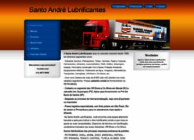santoandrelubrificantes.com.br
