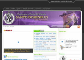 santodominikuspwt.org