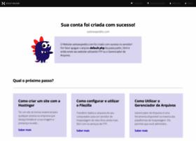 santoexpedito.com