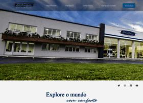 santoinaciomotorhomes.com.br