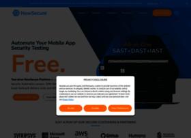 santoku-linux.com