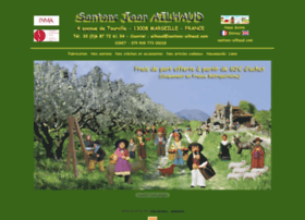 santons-ailhaud.com