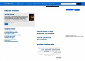 santopedia.com
