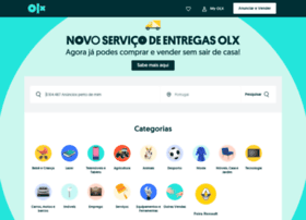 santoquintino.olx.pt