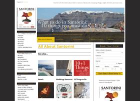 santorini-islandguide.com