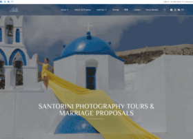 santorini-photographer.com