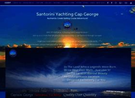 santoriniyachting.com