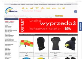 santos.com.pl