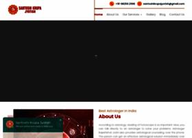santoshikrupajyotish.com