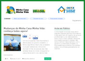 santosimobiliarias.com.br