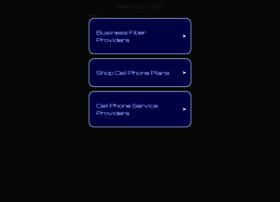 santovivo.net