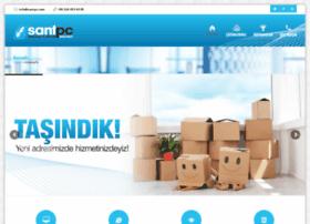 santpc.com