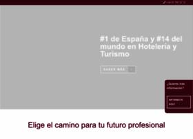santpol.edu.es