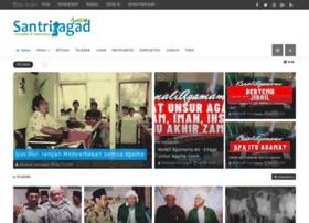 santrijagad.org