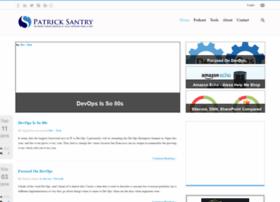 santry.com
