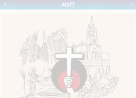 santuarionet.com.br