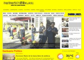 santuariopolitico.diariored.mx
