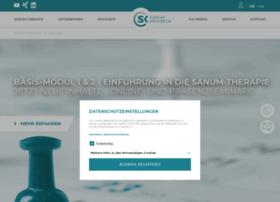 sanum.com