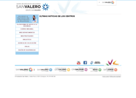 sanvalero.net