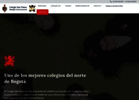 sanviator.edu.co