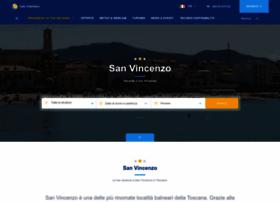 sanvincenzo.com