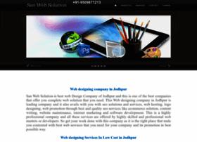 sanwebsolution.webs.com