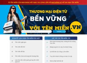 sanxuatquatang.org.vn