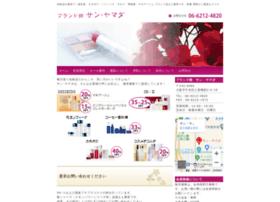 sanyamada.com