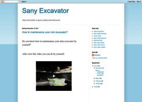 sanyconstructionmachinery.blogspot.com