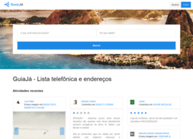 sao-paulo.guiaja.net.br