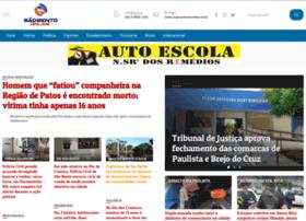 saobentoonline.net.br