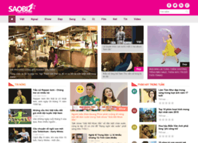 saobiz.net