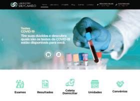 saocamilolab.com.br