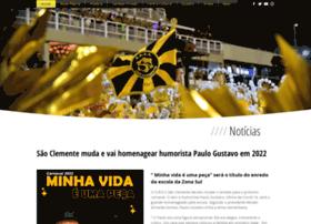 saoclemente.com.br